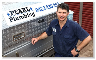pearl plumbing001004