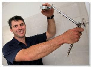 pearl plumbing002001