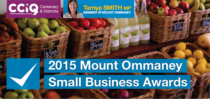 2015MountOmmaneySmallBusinessAwards